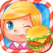 Free Download Burger APK, APK MOD, Cheat