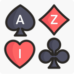 Free Download Card game Azi APK, APK MOD, Cheat