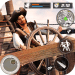 Free Download Caribbean Pirates Navy Shoot War  APK, APK MOD, Caribbean Pirates Navy Shoot War Cheat