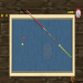 Free Download Carom – 3 Cushion Billiard 3D  APK, APK MOD, Carom – 3 Cushion Billiard 3D Cheat