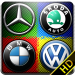 Free Download Cars Logos Quiz HD  APK, APK MOD, Cars Logos Quiz HD Cheat