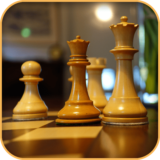 Free Download Chess Game 1 4 APK, APK MOD, Chess Game Cheat