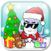 Free Download Christmas Tree Solitaire 1.04 APK, APK MOD, Christmas Tree Solitaire Cheat