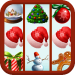 Free Download Christmas (Xmas) Slots APK, APK MOD, Cheat