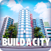 Free Download City Island 2 – Building Story  APK, APK MOD, City Island 2 – Building Story Cheat