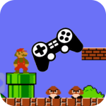 Free Download Classic arcade emulator APK, APK MOD, Cheat