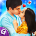 Free Download College Love Story Teenage First Crush 1.0.3 APK, APK MOD, College Love Story Teenage First Crush Cheat