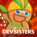 Free Download Cookie Run: OvenBreak APK, APK MOD, Cheat