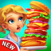 Free Download Cooking Town – Restaurant Chef Game 1.9.0 APK, APK MOD, Cooking Town – Restaurant Chef Game Cheat
