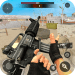 Free Download Counter Terrorist Frontline Mission: FPS Shooter 2.2.1 APK, APK MOD, Counter Terrorist Frontline Mission: FPS Shooter Cheat