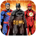 Free Download Create Justice Superhero Comics 1.1 APK, APK MOD, Create Justice Superhero Comics Cheat