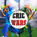 Free Download Cric Wars  APK, APK MOD, Cric Wars Cheat