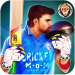 Free Download Cricket MoM – The World Champion APK, APK MOD, Cheat