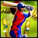 Free Download Cricket T20 Fever 3D  APK, APK MOD, Cricket T20 Fever 3D Cheat