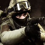 Free Download Critical Strike CS: Counter Terrorist Online FPS APK, APK MOD, Cheat