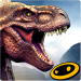 Free Download DINO HUNTER: DEADLY SHORES  APK, APK MOD, DINO HUNTER: DEADLY SHORES Cheat