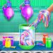 Free Download DIY Slime Maker Factory Jelly Making Game 1.0 APK, APK MOD, DIY Slime Maker Factory Jelly Making Game Cheat