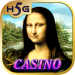 Free Download Da Vinci Diamonds Casino – Best Free Slot Machines APK, APK MOD, Cheat