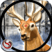 Free Download Deer Hunting – 2015 Sniper 3D APK, APK MOD, Cheat