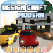Free Download Design Craft: Modern APK, APK MOD, Cheat