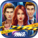 Free Download Detective Love – Story Games with Choices 1.2.0 APK, APK MOD, Detective Love – Story Games with Choices Cheat