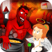 Free Download Devil Game 2.0.0 APK, APK MOD, Devil Game Cheat