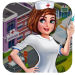 Free Download Doctor Dash : Hospital Game APK, APK MOD, Cheat