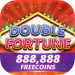 Free Download Double Fortune Casino – Free Slots Games APK, APK MOD, Cheat