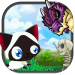 Free Download Dragons Cat Run 1.0 APK, APK MOD, Dragons Cat Run Cheat