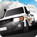 Free Download Drift Online APK, APK MOD, Cheat