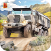Free Download Drive Army Check Post Truck  APK, APK MOD, Drive Army Check Post Truck Cheat