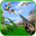 Free Download Duck Hunting 3D  APK, APK MOD, Duck Hunting 3D Cheat