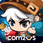Free Download Dungeon Delivery APK, APK MOD, Cheat
