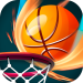 Free Download Dunk the Ball APK, APK MOD, Cheat