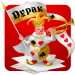Free Download Durak+  APK, APK MOD, Durak+ Cheat
