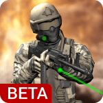 Free Download Earth Protect Squad 1.14b APK, APK MOD, Earth Protect Squad Cheat