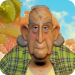 Free Download Eerie Manor 1.2 APK, APK MOD, Eerie Manor Cheat