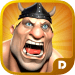 Free Download Era of War:Clash of epic Clans  APK, APK MOD, Era of War:Clash of epic Clans Cheat