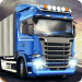 Free Download Euro Truck Driver 2018 : Truckers Wanted 1.0.7 APK, APK MOD, Euro Truck Driver 2018 : Truckers Wanted Cheat