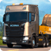 Free Download Euro Truck Driving 2018 1.0 APK, APK MOD, Euro Truck Driving 2018 Cheat