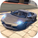Free Download Extreme Car Driving Simulator  APK, APK MOD, Extreme Car Driving Simulator Cheat