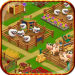 Free Download Farm Day Village Farming: Offline Games APK, APK MOD, Cheat