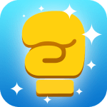 Free Download Fight List – Categories Game  APK, APK MOD, Fight List – Categories Game Cheat