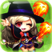 Free Download Fire Witch APK, APK MOD, Cheat