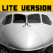 Free Download Flight 787 – Advanced – Lite  APK, APK MOD, Flight 787 – Advanced – Lite Cheat