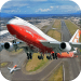 Free Download ✈️ Fly Real simulator jet Airplane games  APK, APK MOD, ✈️ Fly Real simulator jet Airplane games Cheat