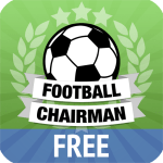Free Download Football Chairman – Build a Soccer Empire  APK, APK MOD, Football Chairman – Build a Soccer Empire Cheat