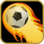 Free Download Football Clash: All Stars  APK, APK MOD, Cheat Unlimited Coin and Cash