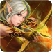 Free Download Forge of Glory: Match3 MMORPG & Action Puzzle Game  APK, APK MOD, Forge of Glory: Match3 MMORPG & Action Puzzle Game Cheat