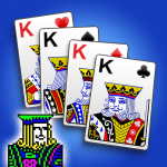 Free Download FreeCell 1.0.3 APK, APK MOD, FreeCell Cheat